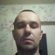 Алексей 38 Тверь