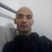 руслан, 31, г.Кзыл-Орда