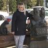 Просто Людмила., 51, г.Междуреченск