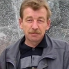 barkstas, 58, г.Игналина