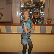 Анастасия 29 лет (Козерог) хочет познакомиться в Крестцы