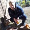 Влад Зайцев, 22, г.Аткарск