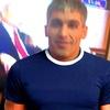 Ramazan R, 42, г.Краснодар