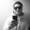 Дмитрий, 23, г.Долгопрудный
