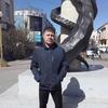 Александр, 46, г.Улан-Удэ