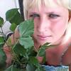 Анна, 35, Ровеньки