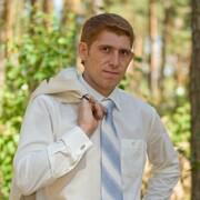 Артём 35 Дзержинск