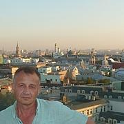 Viktor 54 Рига