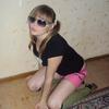 Галинка, 27, г.Крутинка