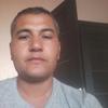 жасурбек, 35, г.Бухара