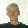 вячеслав, 51, г.Дергачи