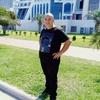 Ариф, 54, г.Тбилиси