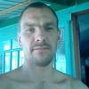 Серега, 28, г.Благовещенск