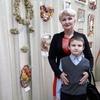 Галина, 42, г.Набережные Челны