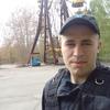 Sanya, 25, г.Сватово