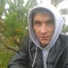 Алексей, 37, г.Новый Торьял