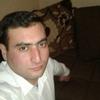 ayaz, 26, г.Баку