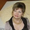 Людмила, 57, г.Липецк