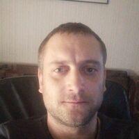 Дамир, 41 год, Лев, Москва