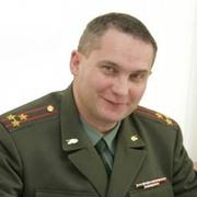 Вор В Законе 82 Нижний Новгород
