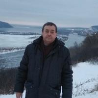 Вячеслав, 61 год, Козерог, Самара