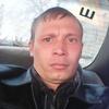 евгений, 31, г.Рубцовск