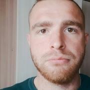 Артем, 21, г.Киржач