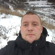 Aleksandr 31 Москва