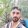 Анатолий, 38, г.Севастополь