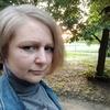 Анна, 40, г.Кременчуг