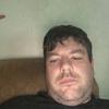 sean, 31, г.Стокпорт