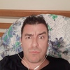 Antonio, 34, г.Опатия