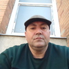 махмадулло, 43, г.Вильнюс