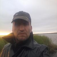 Сергей, 40 лет, Дева, Ключи (Алтайский край)