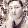 Арсен, 24, г.Минск
