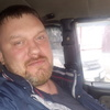 pryabukhin@bk, 42, г.Лангепас