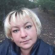 Леся, 41, г.Братск