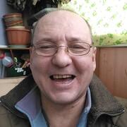 Денис 30 Санкт-Петербург