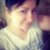 Татьяна, 33, г.Пущино