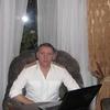 Николай Пусиков, 49, г.Могилев