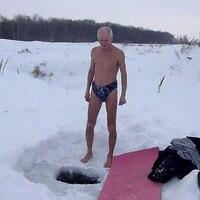 Александр, 69 лет, Дева, Рязань