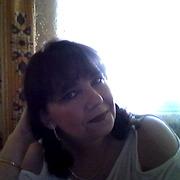 Татьяна, 44, г.Володарск