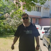 Макс Ишенин 38 лет (Телец) Сочи