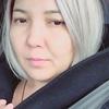 Айнура, 37, г.Астана