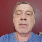Александр, 55, г.Мирный (Саха)