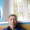 Женя, 58, г.Костанай
