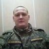 Максим, 21, г.Пенза