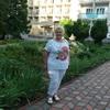 Вероника, 52, г.Житомир