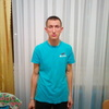 Артур, 28, г.Покровск