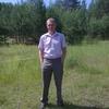 Алексей, 36, г.Первомайск